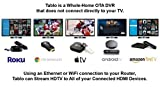 Tablo-DVR-for-HDTV-Antennas-with-Wi-Fi