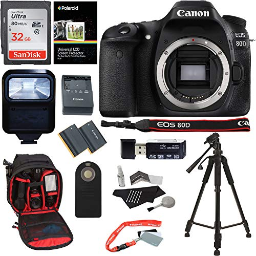 70d canon packages - 4