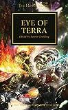 Eye of Terra (Volume 35)