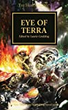 Warhammer 40k: Eye of Terra (The Horus Heresy, Band 35)