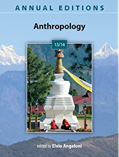 Annual editions anthropology 37e elvio angeloni 9780078136184 annual editions anthropology 1314 fandeluxe Image collections