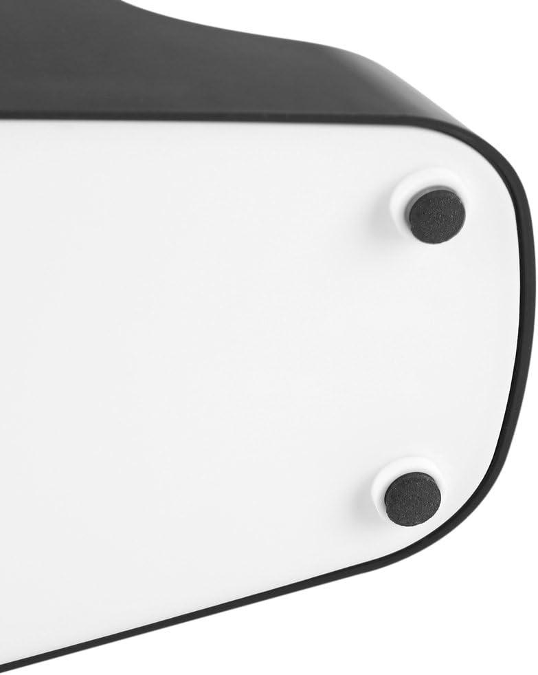 300 Ml Distributore di Disinfettante Automatico Doccia Vasca da Bagno Sapone Scatola del Sensore Automatico Tabella Modello Collezione Set Bagno Bagno Disinfettante Dispenser Lozione Contenitore