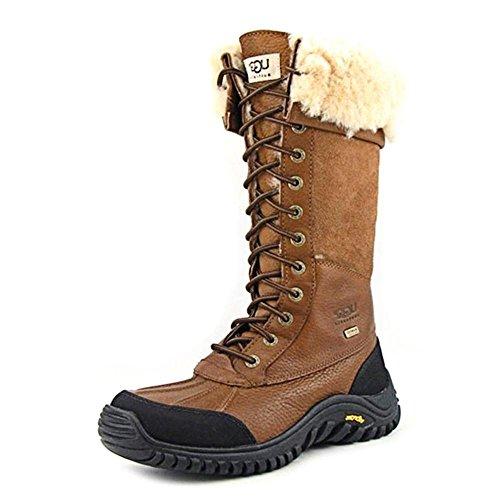 UGG Womens Adirondack Tall Snow Boot