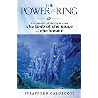 The Power of the Ring: The Spiritual Vision