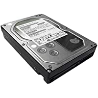 Hitachi Ultrastar A7K3000 2TB HUA723020ALA641 (0F12470) 2TB 64MB Cache 7200RPM SATA III (6.0Gb/s) Enterprise 3.5 Hard Drive (Certified Refurbished)