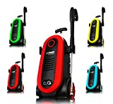 Power Pressure Washer 2300 PSI Electric | Brushless Induction Technology |...