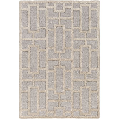 Artistic Weavers AWRS2141-23 Arise Addison Rug, 2' x 3' from Artistic Weavers