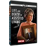 Frontline: Life & Death in Assisted Living by Pbs (Direct)