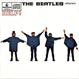 HELP! The Beatles