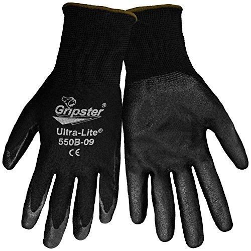 Lambskin Vs Leather - 3