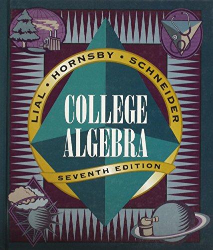 precalculus mathematics for calculus 7th edition pdf james stewart