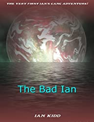 Ian's Gang - The Bad Ian