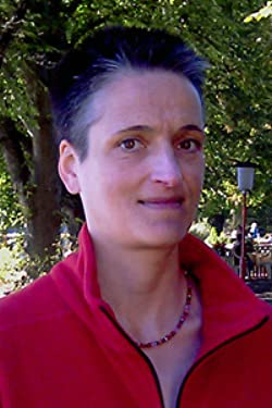 Amazon.de: Christine Kabus: Bücher, Hörbücher, Bibliografie