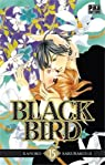 Black Bird, tome 15 par Sakurakouji