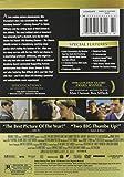 Buy Good Will Hunting [DVD + Digital]