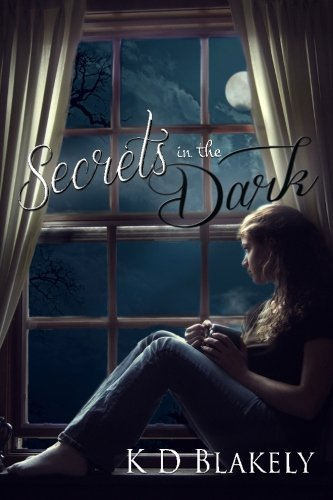 Secrets in the Dark: Chimera Chronicles - Book 1 pdf