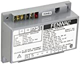 Pentair 42001-0052S Electrical Systems Igniter Control Module Replacement Pool and Spa Heater