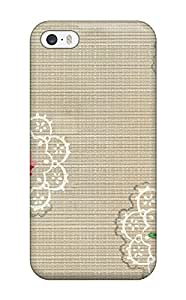 Iphone Faddish Vintage Case Cover For Iphone 5/5s