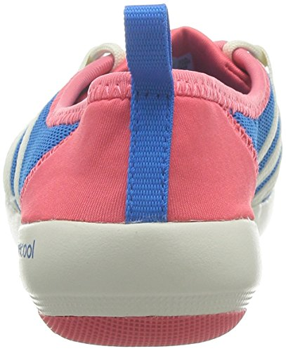 89W1 adidas climacool BOAT SLEEK Damen Schuhe Sneaker AF6083 ...