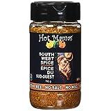Hot Mamas Southwest Spice 110 Gram