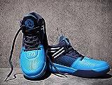 JiYe Men's Lightweight Basketball Shoes Women's