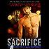 A SEAL's Sacrifice (Sexy SEAL Series Book 2)