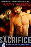 A SEAL's Sacrifice (Sexy SEAL Series Book 2)