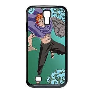 Jugo Naruto Shippuden Anime Samsung Galaxy S4 90 Cell Phone Case Black present pp001_9627364