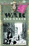 War and Grace, Don Stephens, 0852345941
