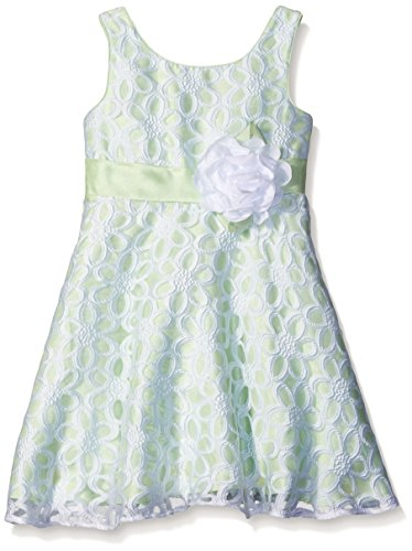 Sweet Heart Rose Organza Occasion product image