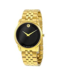 Movado 0606997 Men's Wrist Watch