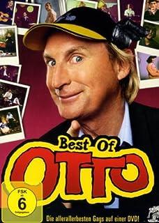 Otto waalkes seid ihr alle datingsites