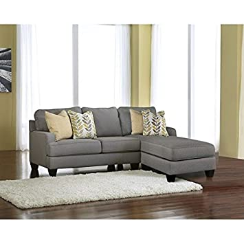 Amazon Signature Design by Ashley Furniture Chamberly 2 Piece