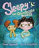 img - for Sleepy, the Goodnight Buddy book / textbook / text book