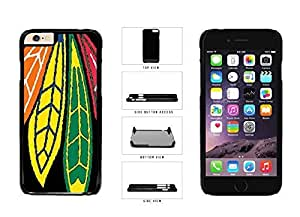 Chicago Blackhaw Diy For Iphone 4/4s Case Cover (es) PC Hard Silicone Phone Case Back Cover
