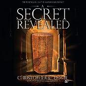 A Secret Revealed | Christopher C. Doyle