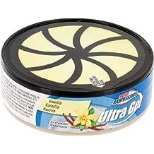 Medo UG-23 Ultra Gel Air Freshener-Vanilla