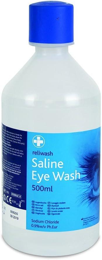 Scan FAKREF - Protección ocular