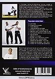 Image de J'apprends le krav-maga tome 3 : programmes ceinture bleue