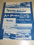 img - for Air power: A concise history book / textbook / text book