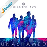 Unashamed