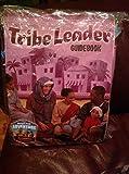 Group HolyLand Adventure Tribal Resources Havdalah Kit