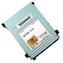 Toshiba/Samsung TS-H943 Microsoft Xbox 360 Internal DVD-ROM Drive