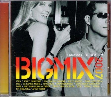 Faraway to Heaven - Big Mix 2007: Various: Amazon.es: Música
