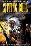 Sitting Bull, Gary Jeffrey and Kate Petty, 1404202471