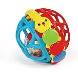 Baoli ベルボール はって進みを導く カラフルベビー用おもちゃ