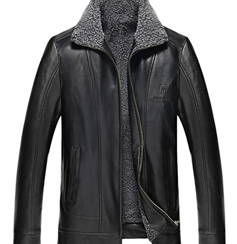 Plus Size Motorcycle Clothes - 9