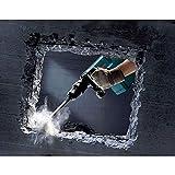 Bosch 11316EVS-46 14 Amp SDS-Max Demolition