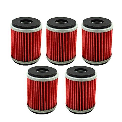 tc-motor-5pcs-pack-dirt-bike-oil-filter-for-yamaha-atv-motor-bike-5d3-13440-09-wr-yz-yfz-250f-450f