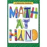 Math at Hand, GREAT SOURCE, 0669508179